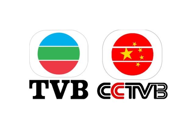 CCTVB