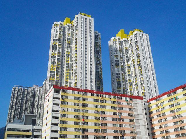 Shek_Kip_Mei_Estate_2012
