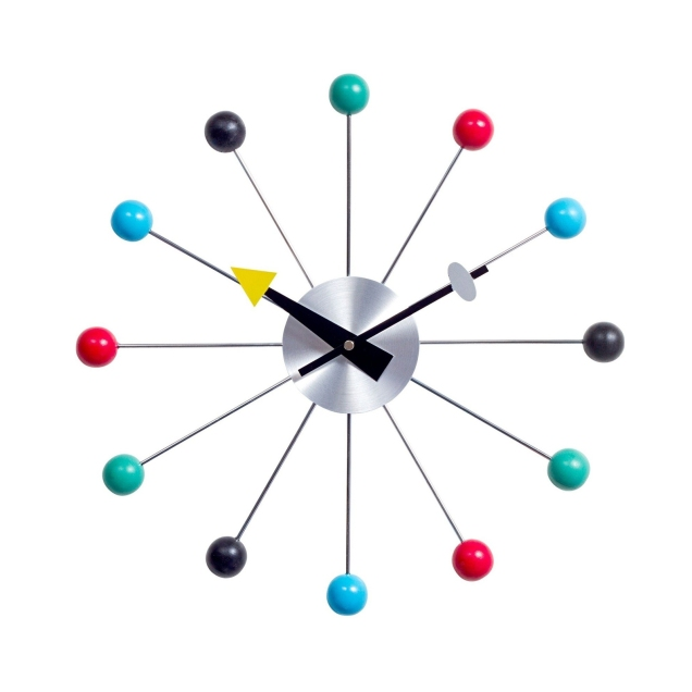 clock-1600x1600-george-ball-clock-designer-reproduction-moyuc_com