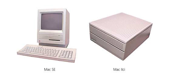 apple-computer-1