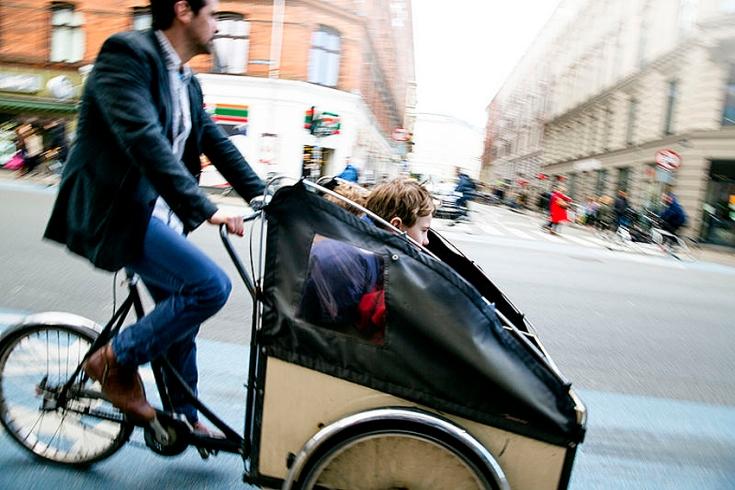 800px-Cargo_bike_Copenhagen_20130420_01F_(8724864047)